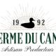 ferme-canard.png