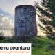 terra-aventura-1loubes-bernac-2021.png