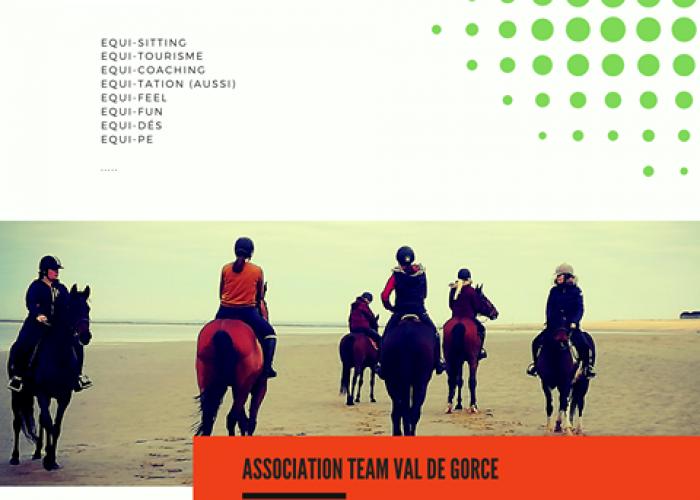image de Association Team Val de Gorce