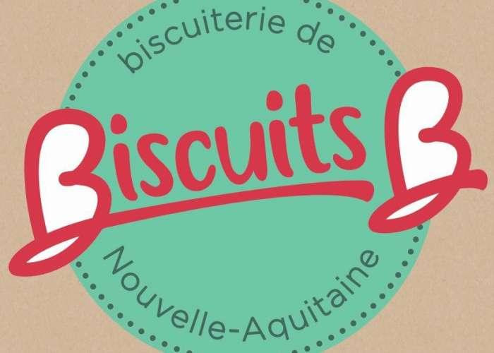 image de Biscuits B