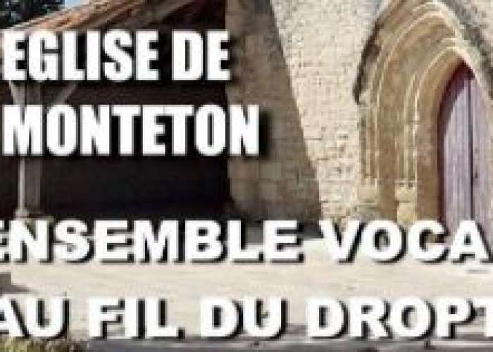 image de Chorale du Dropt