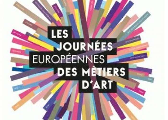 image de Les journées européennes des Métiers d'Art à Duras