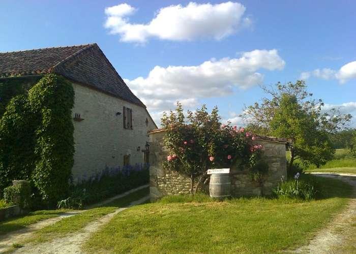 image de Les Savignattes