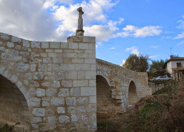 image de Pont Roman