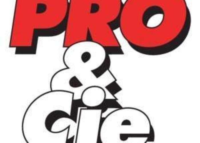 image de Pro & Cie Duras