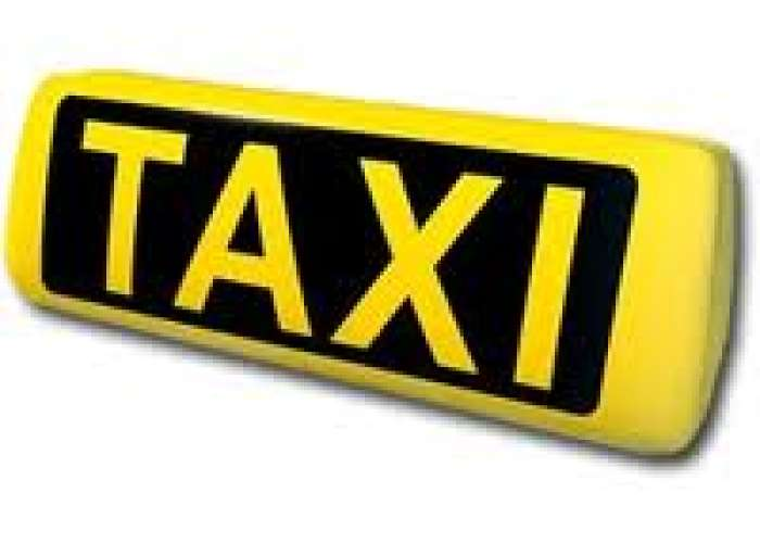 image de Taxi, Ambulances VSL Gachet Laurent