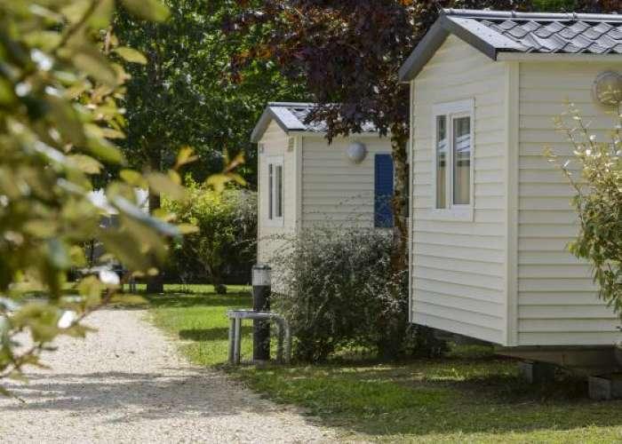 image de Camping de Blasimon