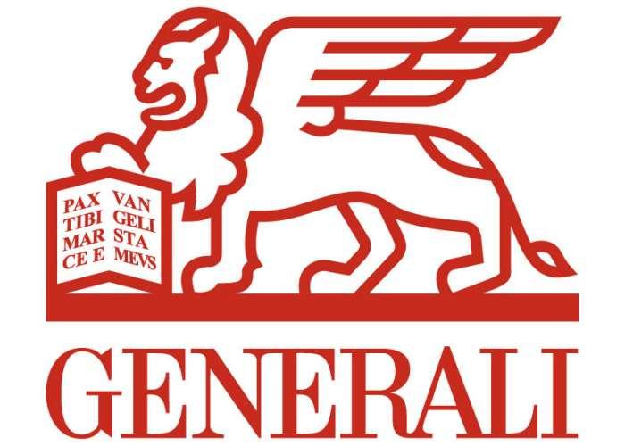 image de Générali Assurances - SARL Poncini Reynier Assurances