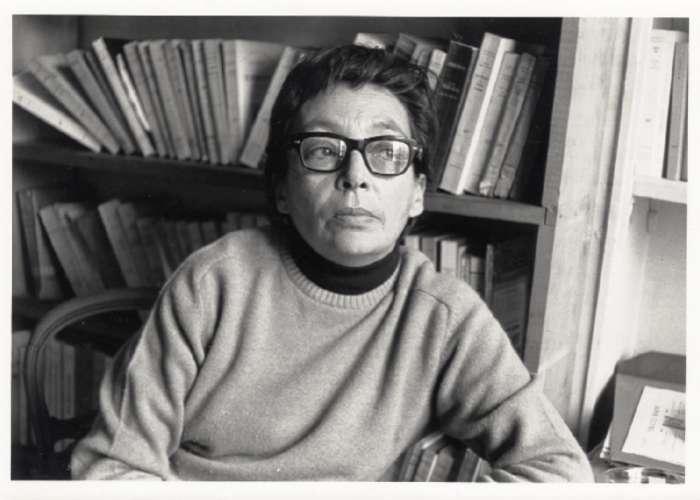 image de Maison Marguerite Duras - Au Platier