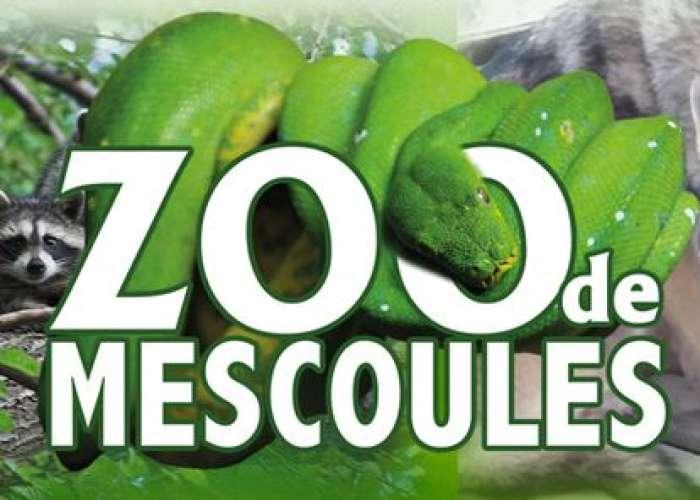 image de Zoo de Mescoules