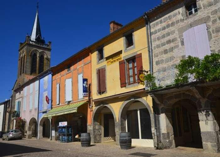 image de Entre Garonne et Canal