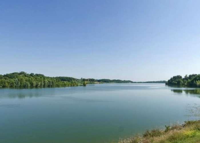 image de Lac de Lescouroux